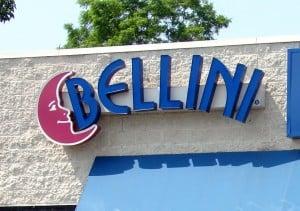 Bellini Baby2