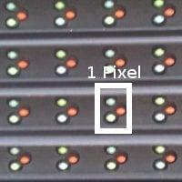 EMC_pixels1