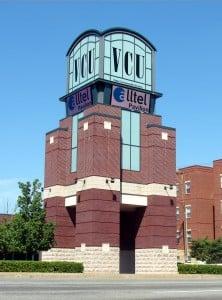 VCU Seigel Center