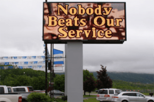www.holidaysigns.com-Richmond-Virginia-electric-signs-digital-signs-messaging-signage