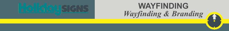 www.holidaysigns.com-richmond-va-cocooning-effect-affect-wayfinding-signage