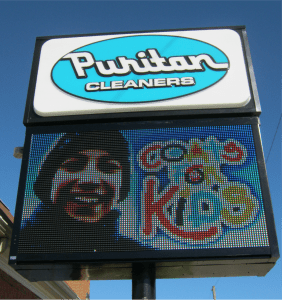 www.holidaysigns.com-richmond-va-puritan-cleaners-EMC's