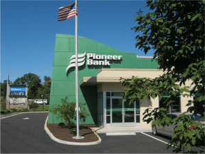 November 2013-General Signage-Permitting-Pioneer Bank