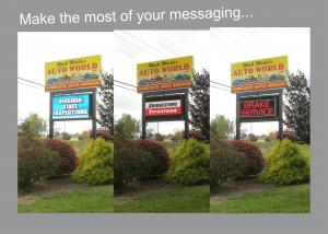 www.holidaysigns.com-waynesboro-va-elctronic-signs