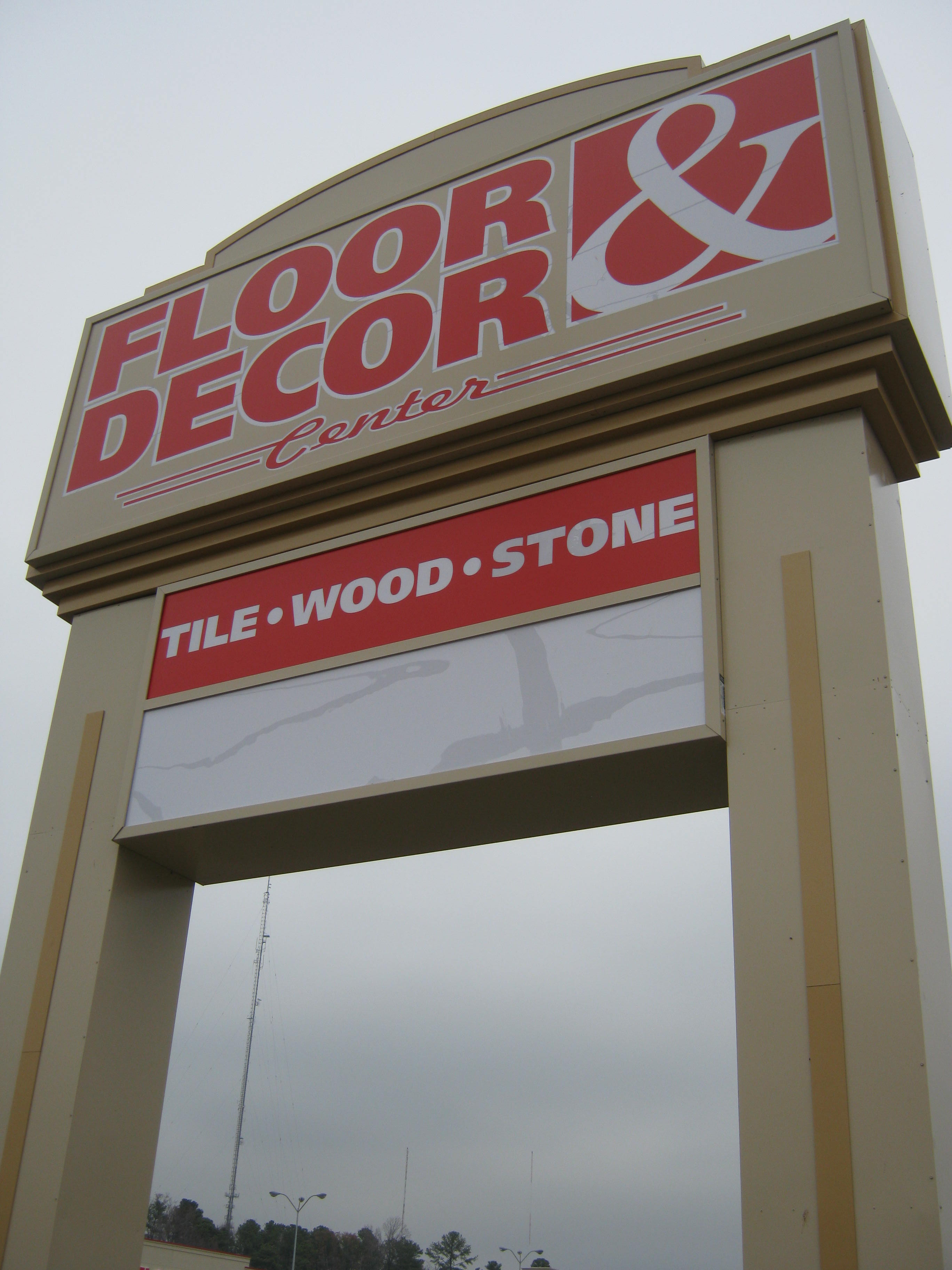 Home Decor Stores Richmond Va Best Floor And Decor Richmond Contemporary Flooring 84 000
