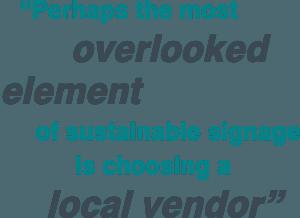 www-holidaysigns.com-richmond-fishersville-waynesboro-harrisonburg-roanoke-signs-sustainability-green-LED