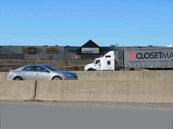www.holidaysigns.com-virginia-interstate-signage-advertising