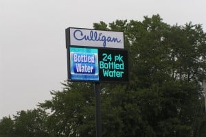 Culligan-Daktronics-LED-Message-Signs