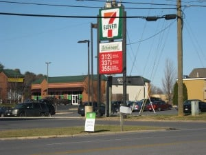 www.holidaysigns.com-chester-virginia-electronic-gas-price-signs-convenience-stores