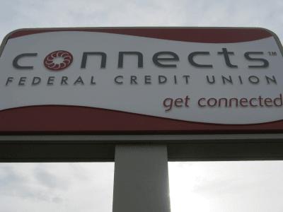 www.holidaysigns.com-richmond-virginia-va-pole-signs-bank-credit-union
