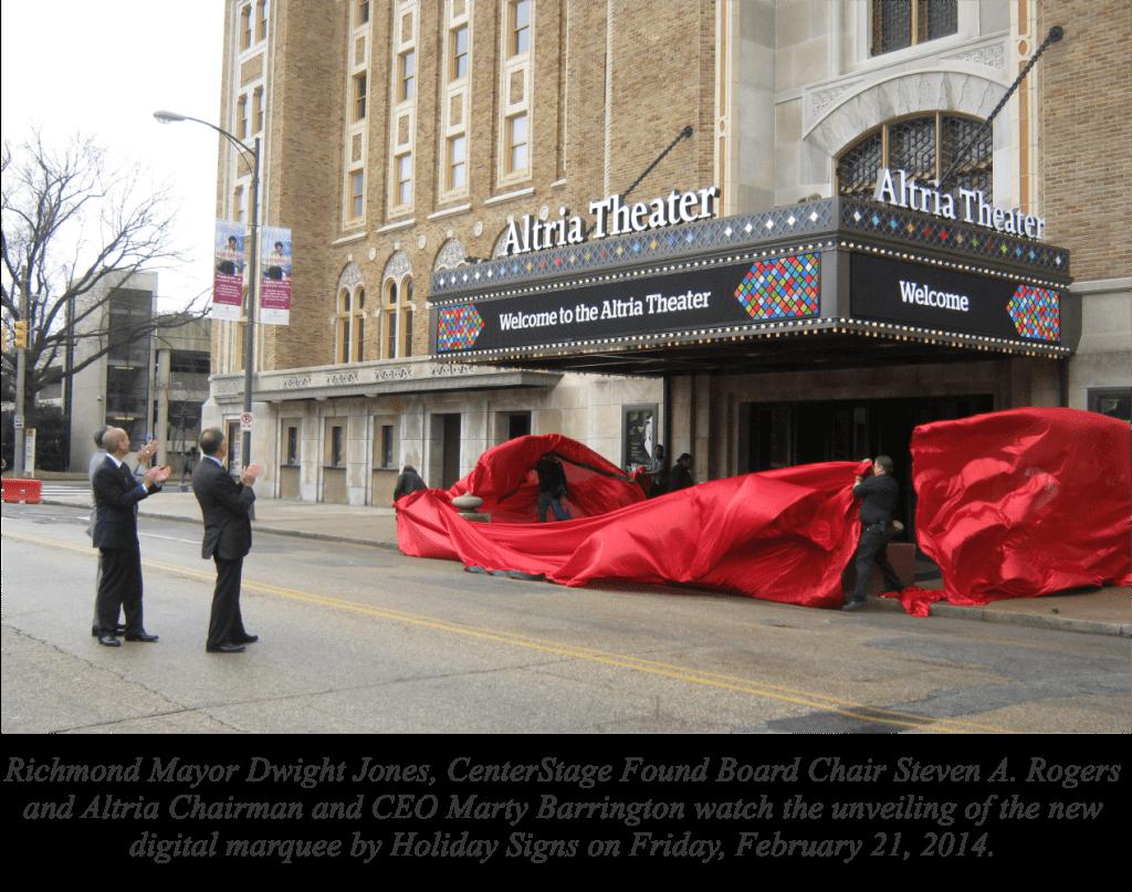 www.holidaysigns.com-richmond-va-digital-theater-marquees