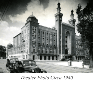 www.holidaysigns.com-altria-theater-historic