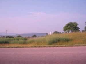 PGI- View from I-64 002