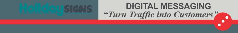 www.holidaysigns.com-richmond-va-digital-signs-watchfire-daktronics