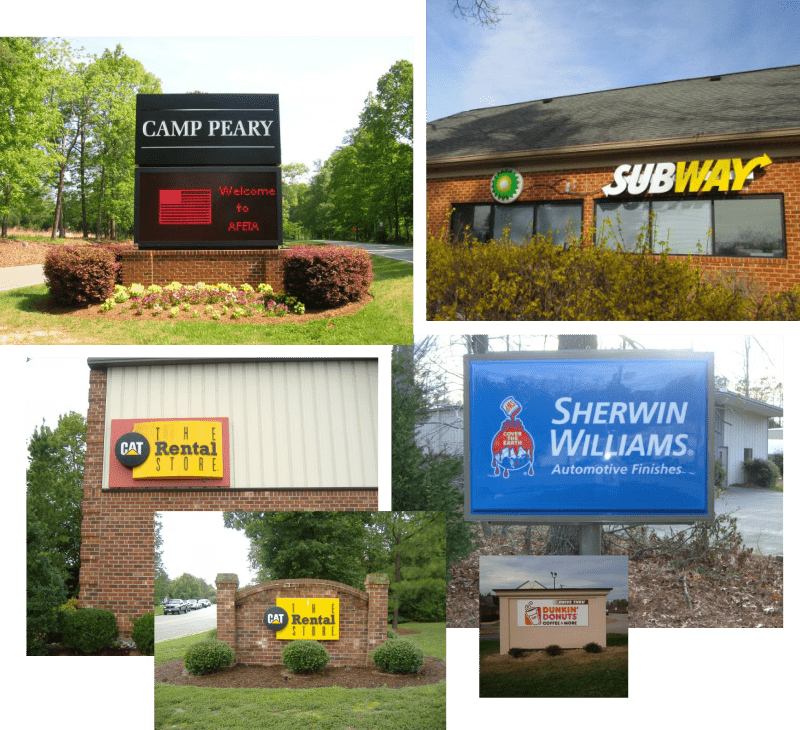 www.holidaysigns.com-yorktown-va-sign-companies-custom-electric-signs