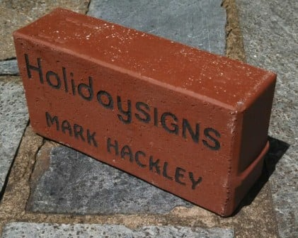 www.holidaysigns.com-richmond-virginia-va-memorial-brick-program-brick-signage-church-signage-electronic-message-centers-daktronics-watchfire