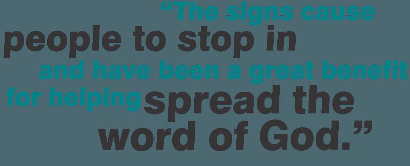 www.holidaysigns.com-fredericksburg-va-church-signs-marketing