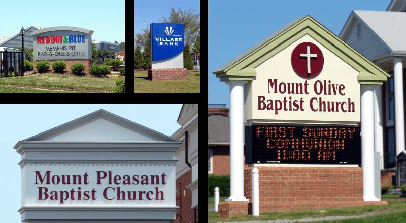 www.holidaysigns.com-richmond-fredericksburg-charlottesville-blacksburg-va-sign-design-push-thru-graphics-letters-signs