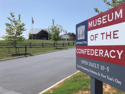 www.holidaysigns.com-appomattox-va-museum-signage-wayfinding-graphics-displays-plaques