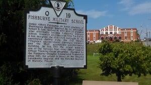 www.holidaysigns-va-waynesboro-school-signs-facilities-signage-design