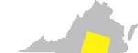 www.holidaysigns.com-custom-signage-lynchburg-virginia-us