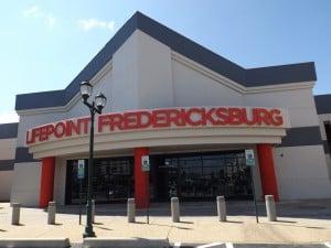 www.holidaysigns.com-fredericksburg-va-church-signage-exterior-interior-custom-electric-signs