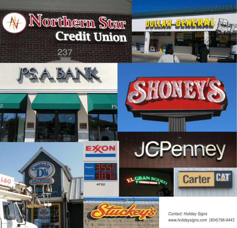 www.holidaysigns.com-chesapeake-va-we-work-in-your-town-making-custom-electric-signs