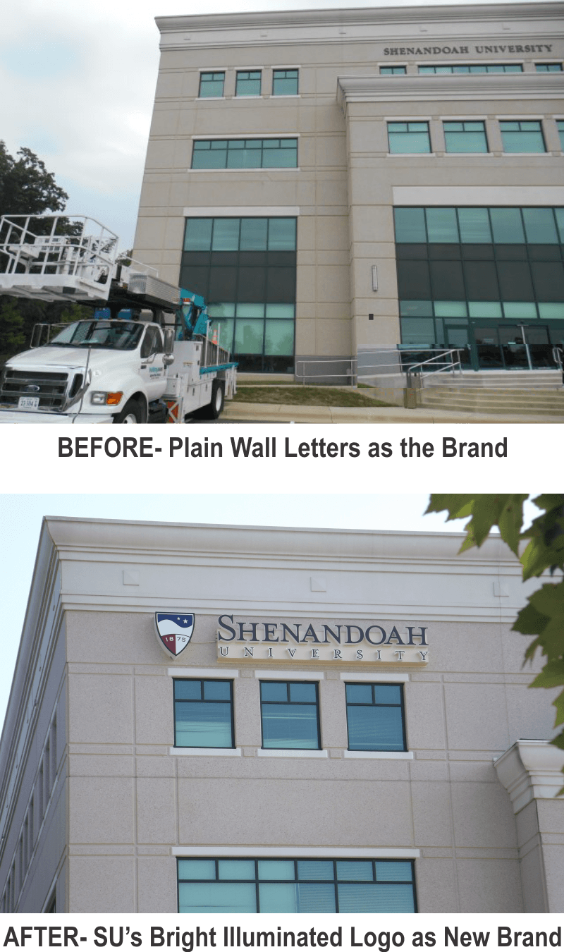 www.holidaysigns.com-leesburg-va-who-makes-wayfinding-signs-colleges-hospitals-facilities-signage-systems