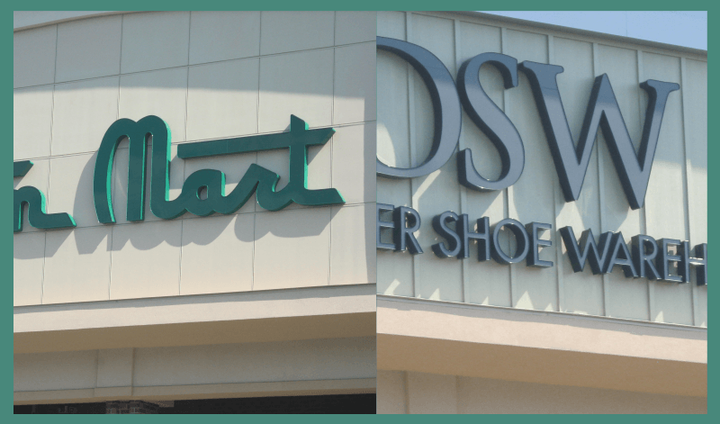 www.holidaysigns.com-richmond-charlottesville-fairfax-virginia-loudoun-county-channel-letters-retail-signs