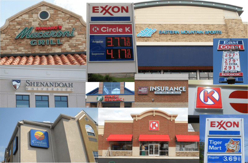 www.holidaysigns.com-leesburg-dulles-chantilly-northern-va-sign-companies-examples-of-local-signage