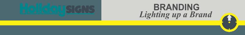 October 2014- General Signage- LED Retrofit- virginia diner HEADER