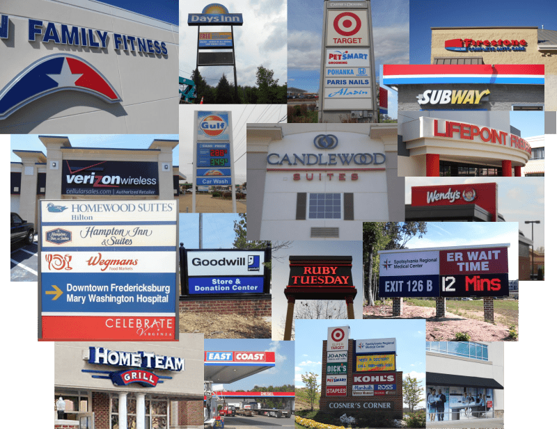 www.holidaysigns.com-fredericksburg-custom-electric-sign-companies-channel-letters-signage-service-installation-crane-bucket-truck