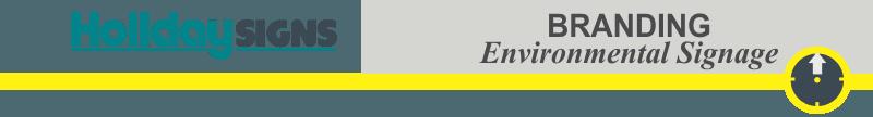 October-Branding-Mold header