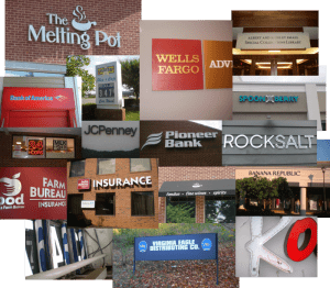 www.holidaysigns.com-who-makes-custom-electric-signs-in-charlottesville-va-services-electric-signage-installs-signage-packages-central-virginia