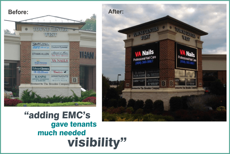 www.holidaysigns.com-chester-va-helping-retail-stores-get-noticed-with-custom-electric-and-electronic-signs-VA-MD-NC-DC