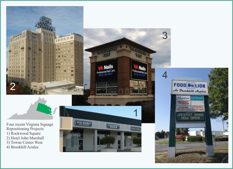 www.holiday-signs-chester-richmond-fairfax-springfield-VA-custom-electric-signs-commercial-property-repositioning-rebranding-renovates-signs-VIRGINIA-MD-DC-NC-digital-messaging