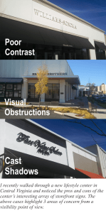 www.holidaysigns.com-richmond-virginia-va-md-dc-nc-channel-letters-storefront-signage-design-manufacture-installation
