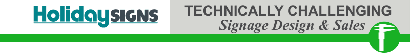 November 2014-Technically Challenging- Part 4 Our Approach to Sales Header
