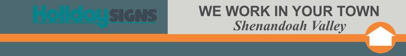 November 2014- We Work in Your Town- Harrisonburg header