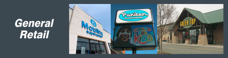 www.holidaysigns.com-Richmond-VA-MD-DC-NC-custom-retail-signs-digital-messaging-LED-electronic-signage-channel-letters-awnings-storefront-graphics-