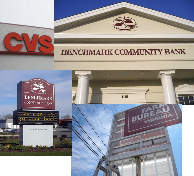 www.holidaysigns.com-south-boston-halifax-va-electric-sign-pictures