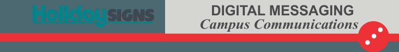 www.holidaysigns.com-richmond-va-digital-signs-campus-environment-safety-messaging