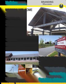 www.holidaysigns.com-appomattox-farmville-lynchburg-custom-electric-signs-displays