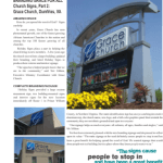 June 2014 Branding- Grace Church pdf