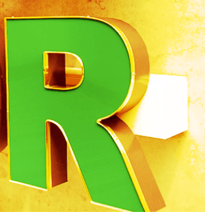 www.holidaysigns.com-Dec-2014-Channel-Letters-Richmond-Area-Sign-Companies