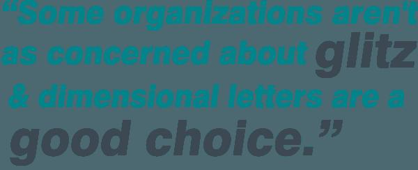 December 2015- Branding- Dimensional Letters-Generic Sales blog bl