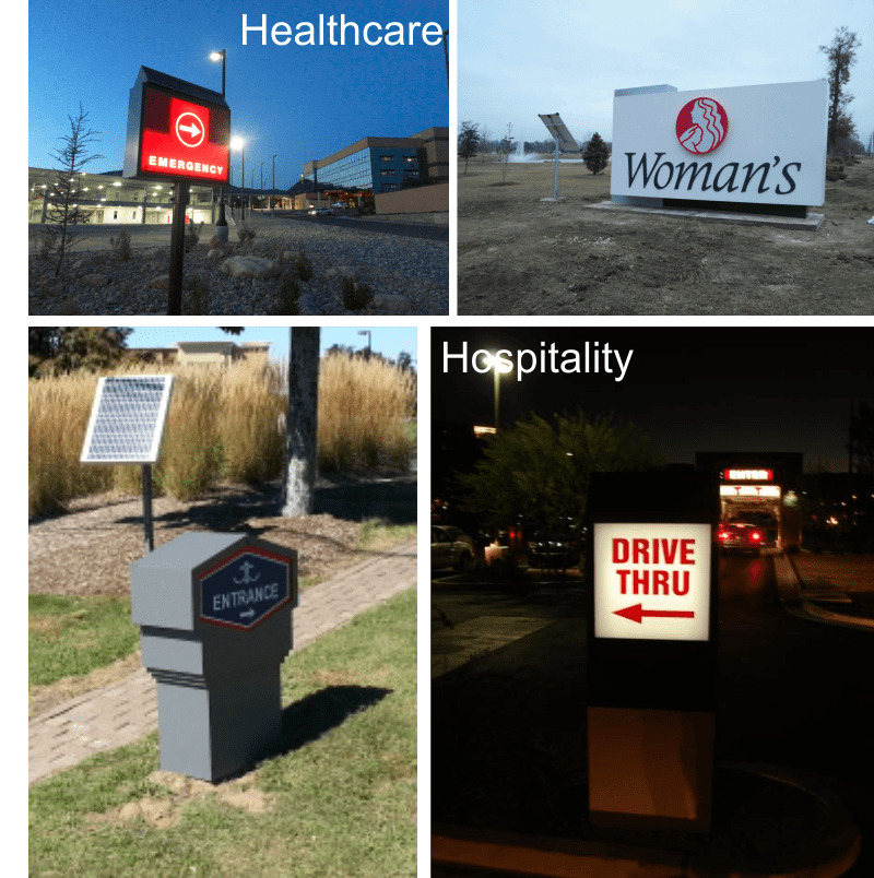 www.holidaysigns.com-chester-virginia-solar-powered-sign-options-healthcare-retail-banks-credit-unions-hotels