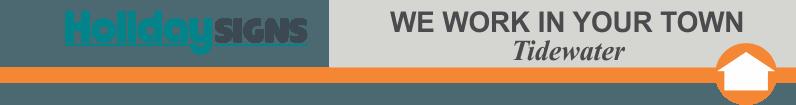 FEB 2015- We Work in Your Town- Norfolk Header
