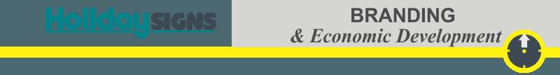 February 2015-Amelia Industrial Park-Header