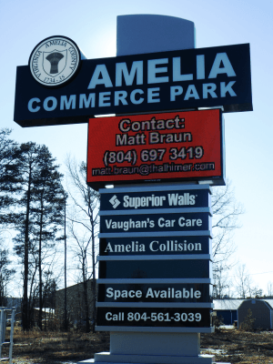 www.holidaysigns.com-amelia-county-electric-sign-companies-economic-development-ideas